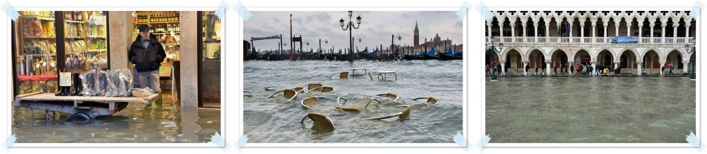 flood_Venezia