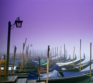 เมื่อเวนิสจมอยู่ใต้บาดารสิ่งที่ตามมาจะเป็นอย่างไร