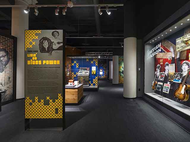 National-Blues-Museum-